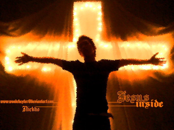 Jesus_inside_by_woodchester