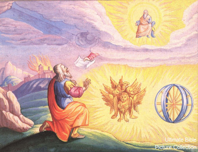 Ezekiel_Sees_God's_Glory_1193-142