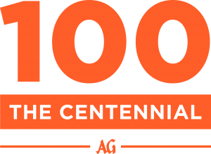centennial_logo_high_res